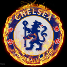 Chelsea_fc_by_autopsybta-d36tsut