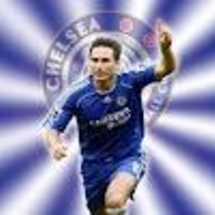 Lampard