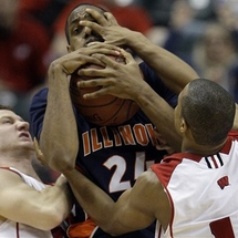 40113_b10_illinois_wisconsin_basketball
