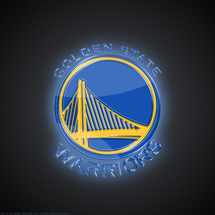 Golden-state-warriors-3d-logo-wallpaper