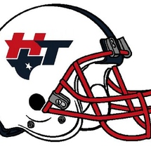 Houston_texans_concept_helmet_2
