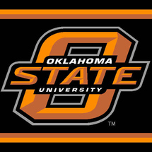 00006_oklahoma-state-logo