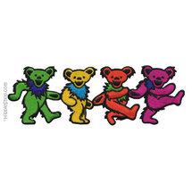 Grateful_dead_dancing_bears