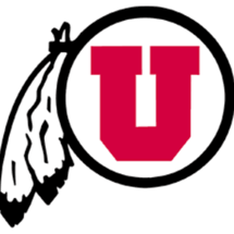 Utah_utes_logo1