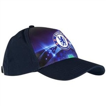3079_chelsea-champions-league-cap---navy_01_s