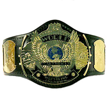 P-wwe-winged-eagle-replica-belt-01