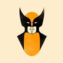 Wolverine_batman_thumb