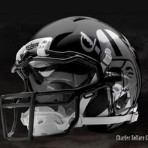 Concept_helmet_1_medium-300x243
