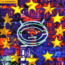 U2_zooropa_hd