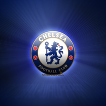 Chelsea_background