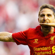 Fabio-borini-celebrates-vs-gomel