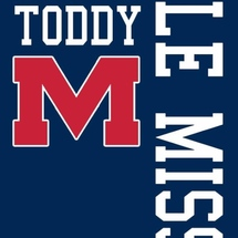 Hottytoddy