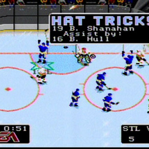 03_shanahan_hat_trick