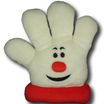Hamburger_helper