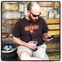 Browns_shirt_on_braddock