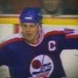 Hawerchuk