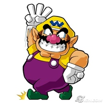 Wario-land-shake-it-20080715112351264_640w