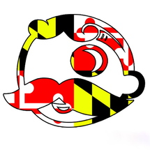 Maryland_boh