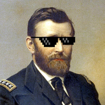 Ulysses-s-grant-color