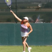 Tennis_serve