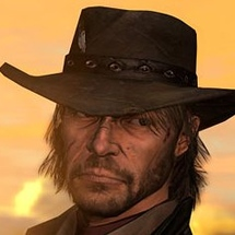 Johnmarston_crop