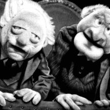 Statler-and-waldorf-the-muppets-77636_1024_768