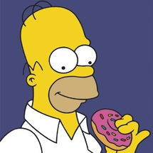 Simpsons_donuts-l1