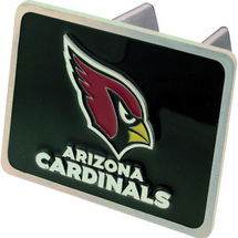 Arizona-cardinals-nfl