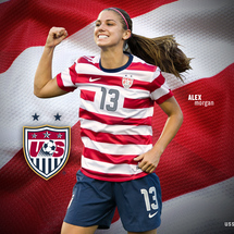 Soc_wnt_2012wallpaper_1600x1200_alex