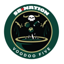 Voodoofive_logo