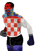 Cro_cop_by_caseharts-d5giptb