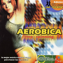 Aerobica_step_spinning--frontal