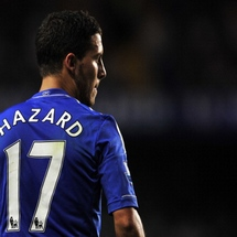 Eden-hazard-chelsea-reading