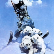 Polar_bear_chariot