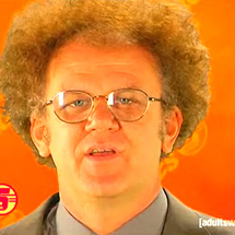 Steve-brule-lead