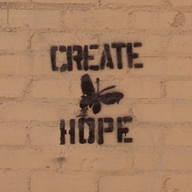 Create_hope_found_stencil__by_changerous63