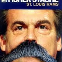 Fisher_stache
