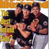 Best_infield_ever