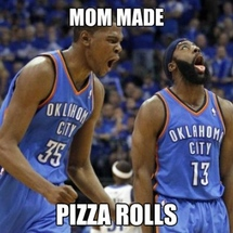 Kevin-durant-pizza-pillows