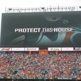 Protect_this_house