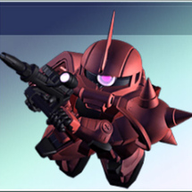 Ms-06s_zaku_ii_char_custom