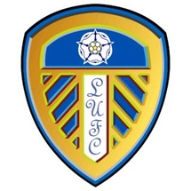 Leeds_united_logo