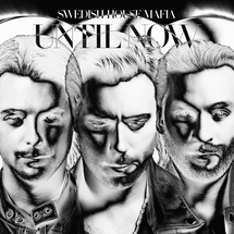 Swedish-house-mafia-until-now-1024x10241