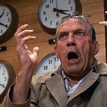 Peter-finch-als-howard-beale