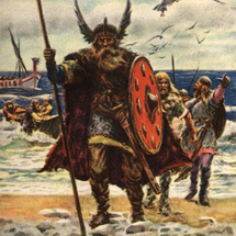 The_vikings_were_hated_everywhere