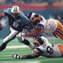 Steve-mcnair