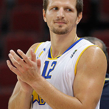 Mirza-teletovic-applauds-billy-kings-latest-signing-but-hes-pretty-biased