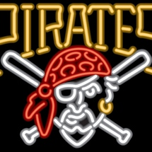 Pittsburghpirates-neon-sign1