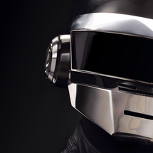 Daft_punk_wallpaper_by_sirridley
