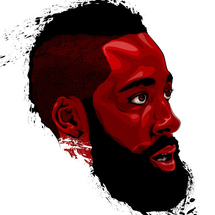 Harden-rockets-sm